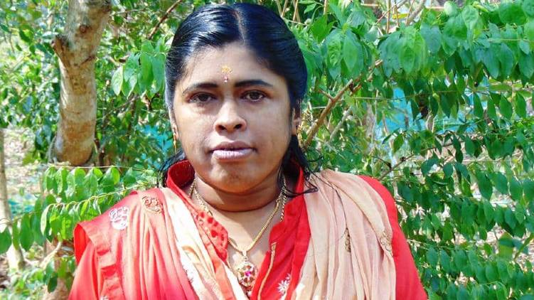 trivandrum reports one more covid death