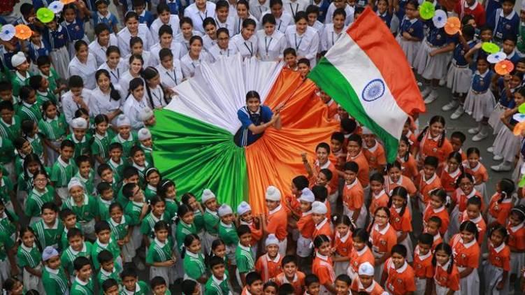independence day celebration officers asked to undergo self quarantine
