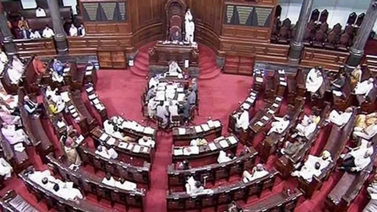 kerala rajyasabha by election on august 24