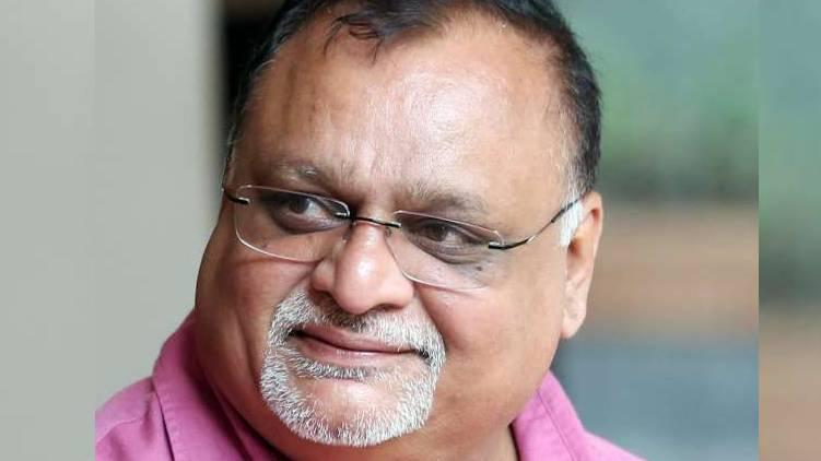 MV Shreyas Kumar Against Opposition
