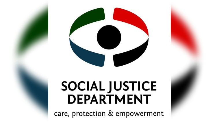 Social Justice Department dismissal