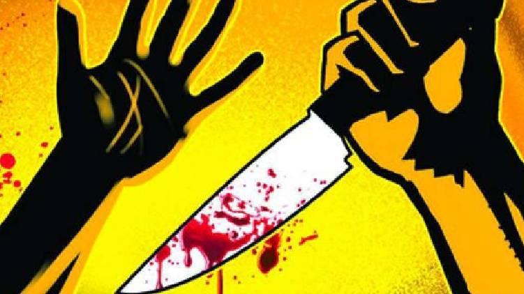 Murder at kumarapuram Alappuzha