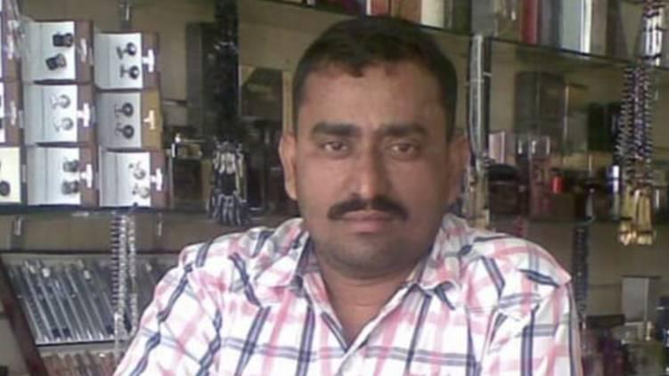 man under Covid surveillance died In Kannur