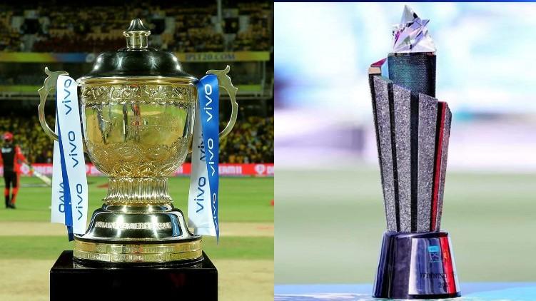 PSL in november IPL