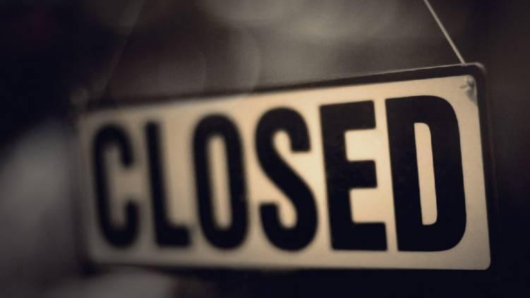 covid19; Ponnani treasury closed