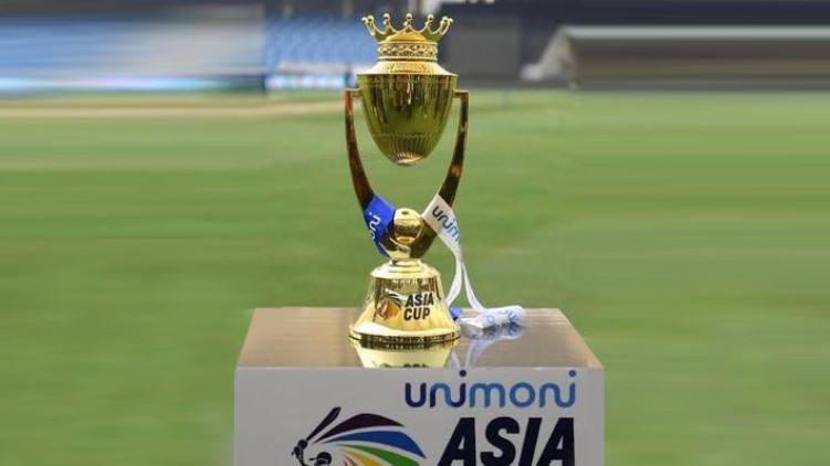 asia cup cricket postponed