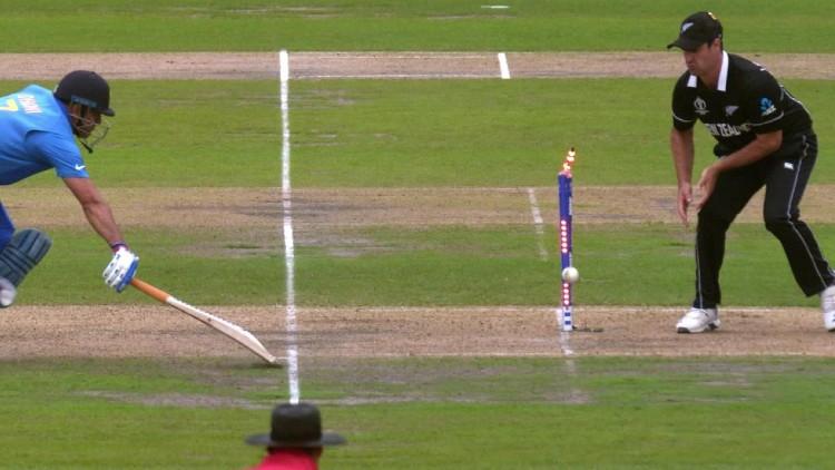 india newzealand semifinal