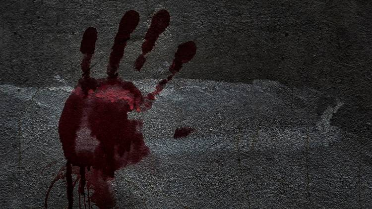 kuthira asu murder case culprits booked