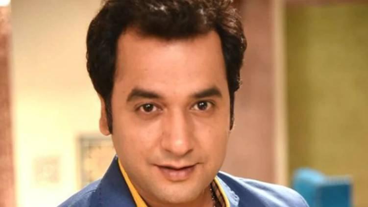 ranjan segal passed away