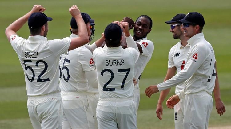 west indies wickets