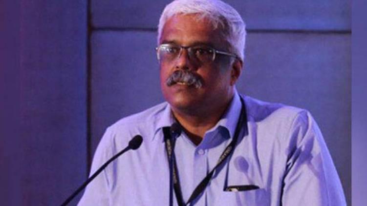 m shivashankar
