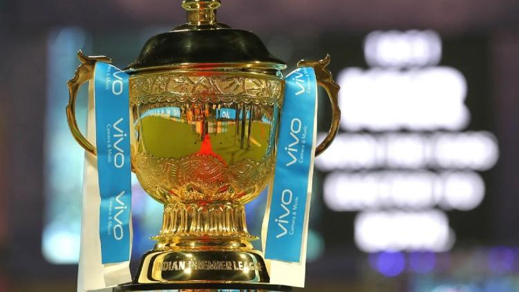 Broadcaster Franchises IPL Schedule