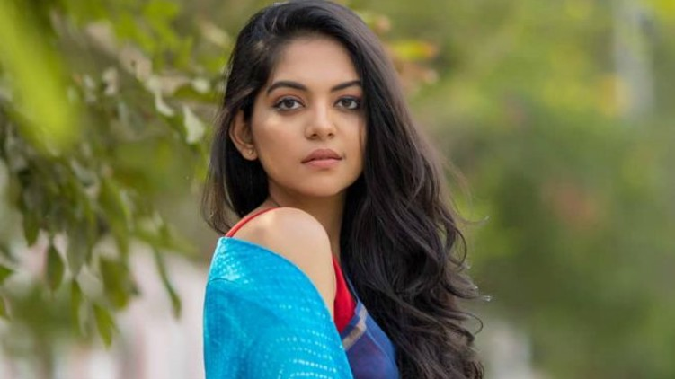 ahaana krishna facebook post