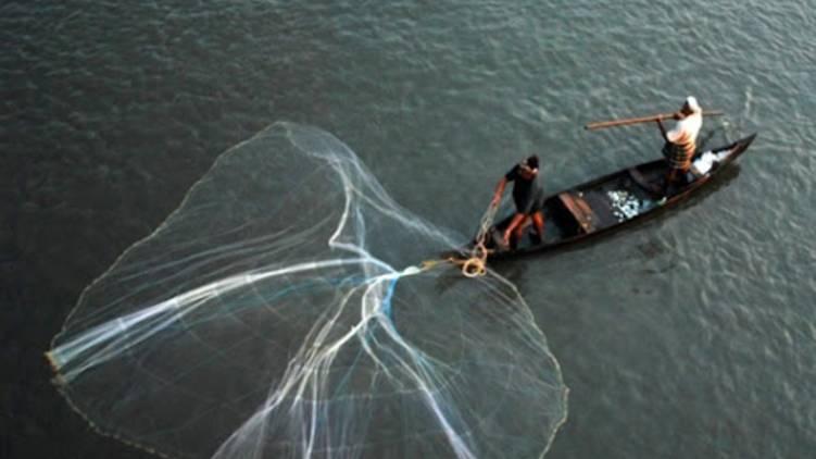 fishing kerala