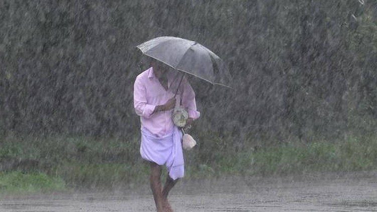 kerala monsoon starts soon
