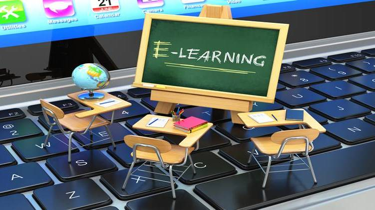 online class kerala