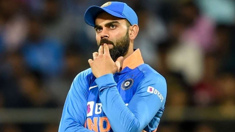 arrest virat kohli petition