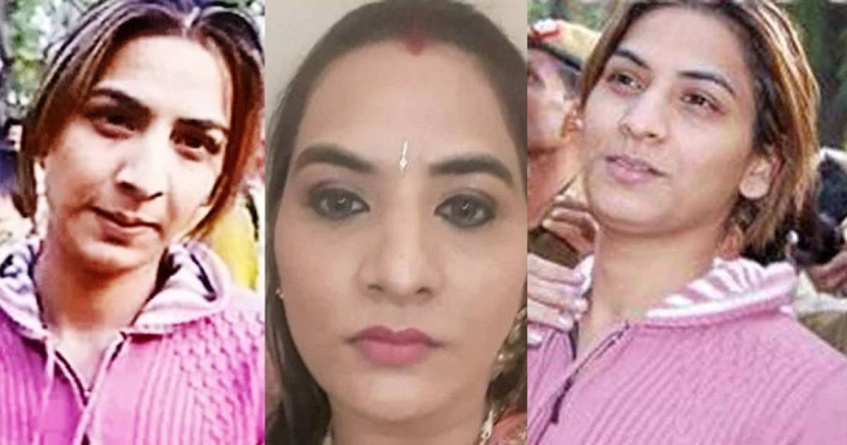 sonu panjuban delhi largest sex racket story