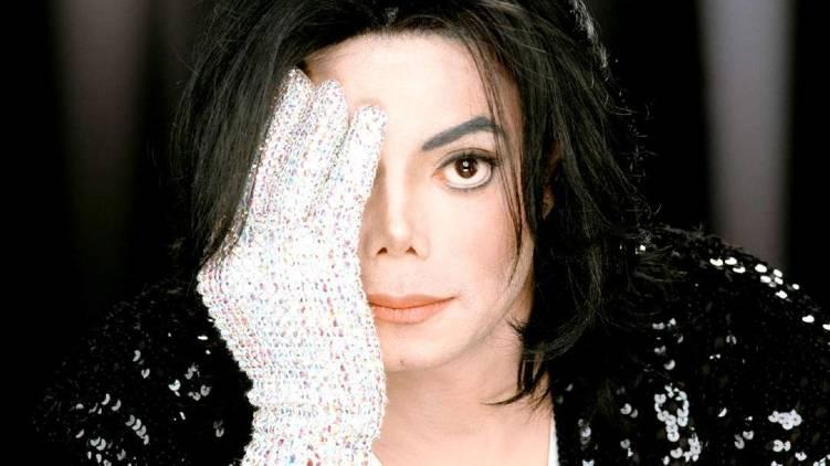 Michael Jackson secret diary revealation
