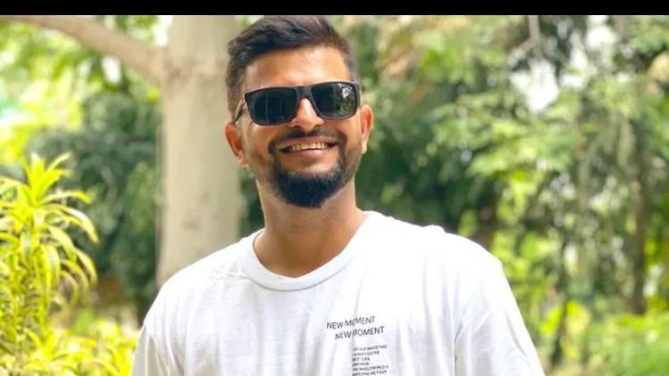 Cricketer Suresh Raina Uncle Killed