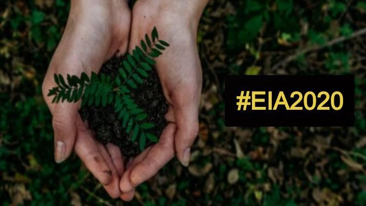 Kerala rejects Eia 2020