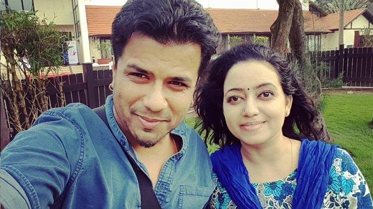 Balabhaskar's death; CBI team records wife's statement
