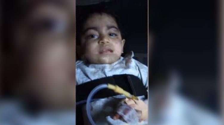 child mims hospital kozhikode