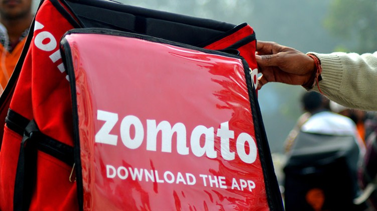 Zomato introduces period leave