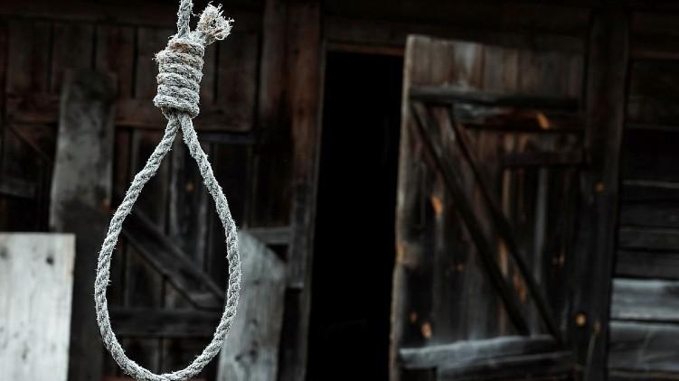 girl UP suicide interrogation