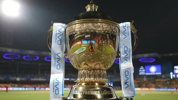 Chinese brands IPL sponsorship