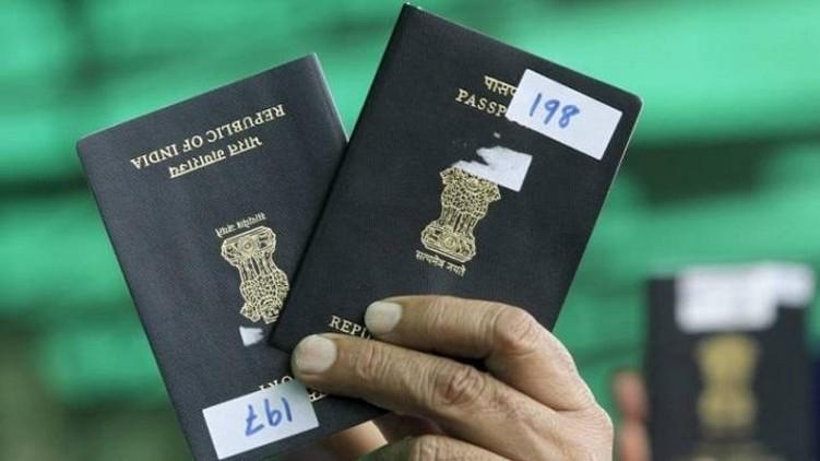 E-passports from next year