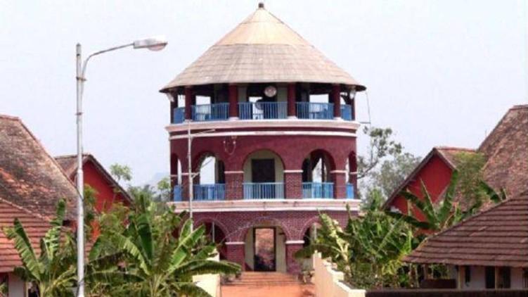 144 covid cases poojappura