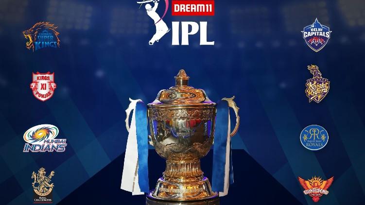 BCCI IPL 2020 COVID-19