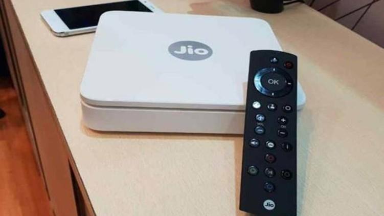 JioFiber unlimited broadband plans