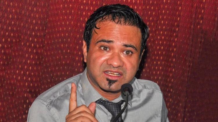 Kafeel Khan's detention extended