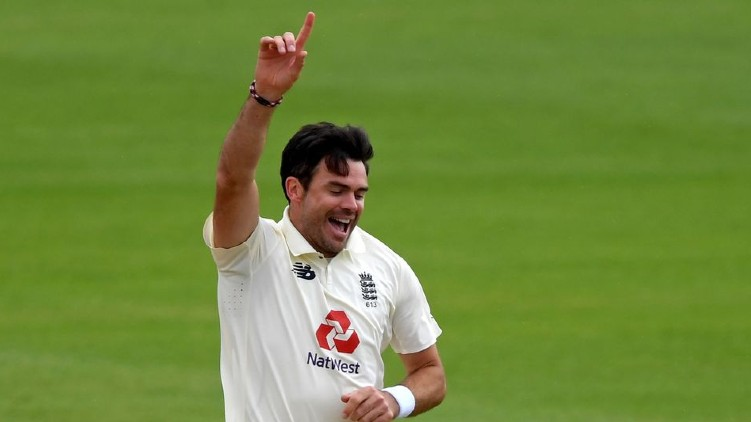 james anderson 600 wickets