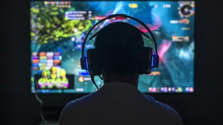 Govt Jobs Online Gaming