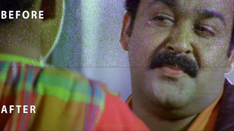 Remastering team matinee now