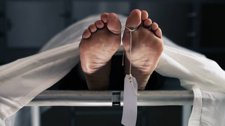 five covid death reported in kerala today