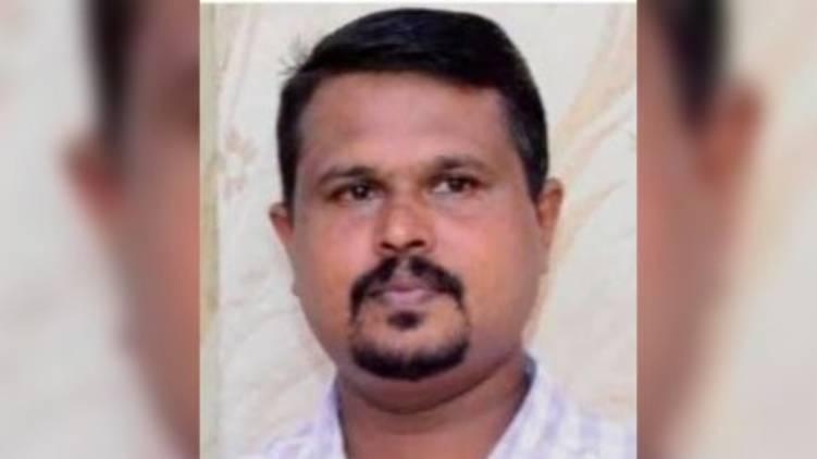 hc asks cbi to takeover chittar custody case fast