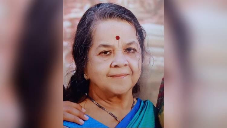 idavela babu mother passes away