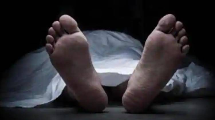 malappuram reports one more covid death