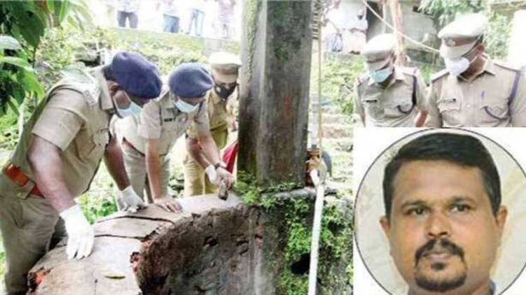 mathai death case to be probed by cbi