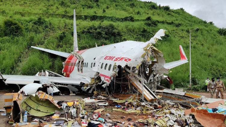 most of air india rescuers test covid negative