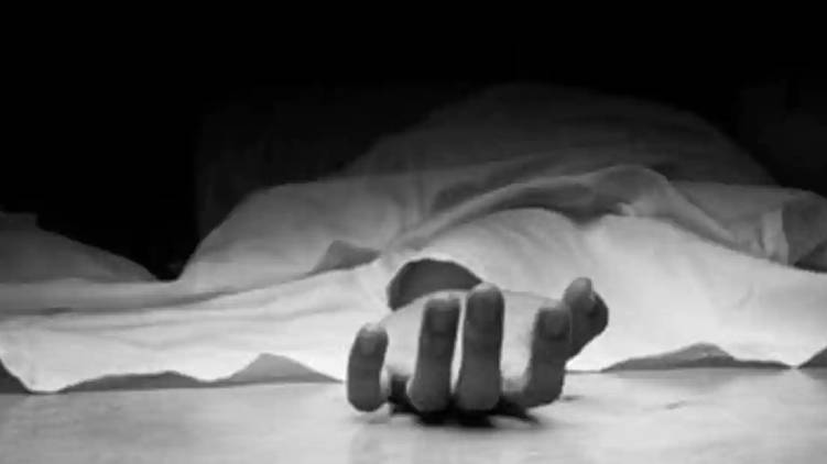 mother and son found dead alappuzha