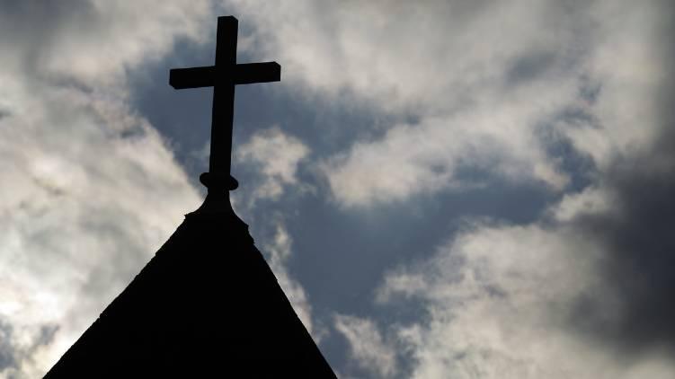 onakkur church taken over
