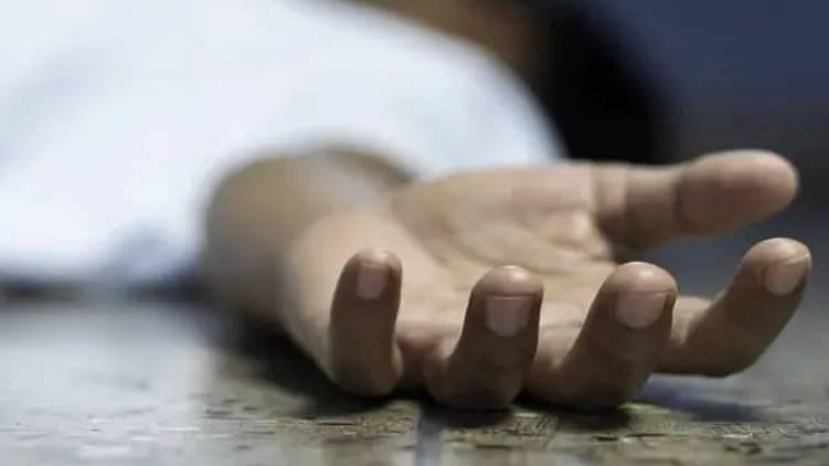 pathanamthitta covid death