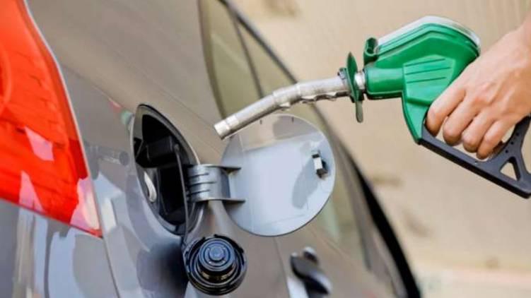 petrol hike india