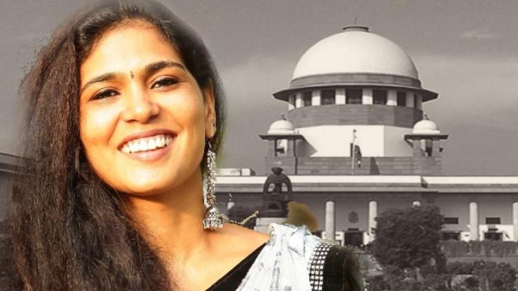 rehana fathima anticipatory bail plea dismissed