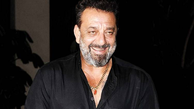 sanjay dutt diagnosed with cancer